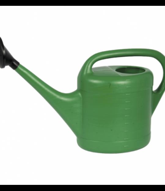 Vannkanne grønn 10 liter