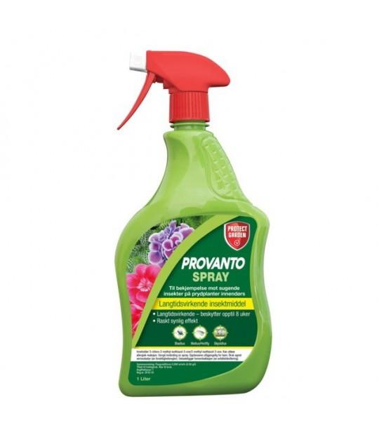 Provanto spray 1 liter