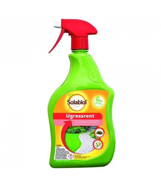 Ugressrent spray 1 liter